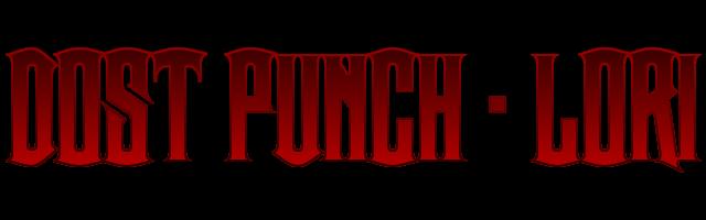 File:DostPunchLori.png