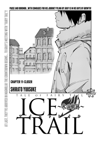 File:Fairy Tail Ice Trail Cover 11.png
