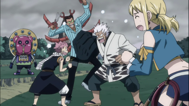 File:Natsu and others fighting.png