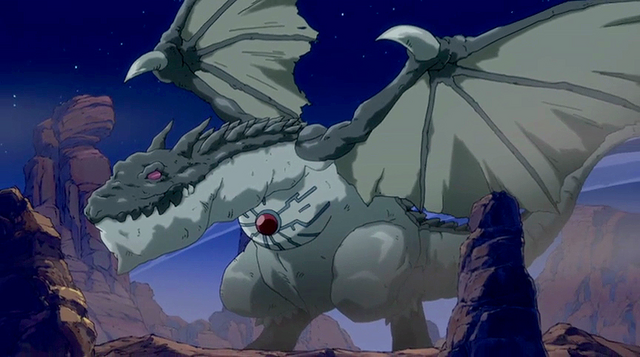 File:Dragonoid.png