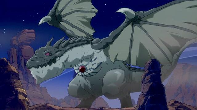 Plik:Dragonoid.png