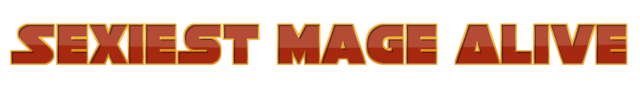 File:SMAAS (13).png
