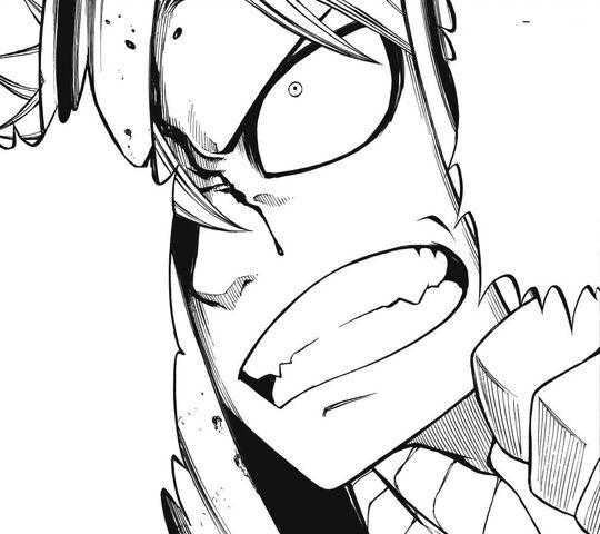 File:Natsu's anger.jpg