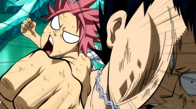File:Natsu stopped Gray from killing himself.jpg