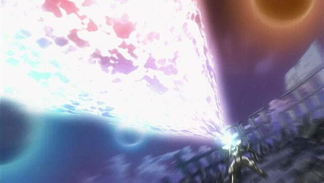 File:Dorma Anim Magic Blast.jpg