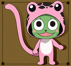 File:Frosch's Appearance.png