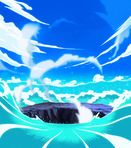 File:Tenrou Island disappeared.jpg