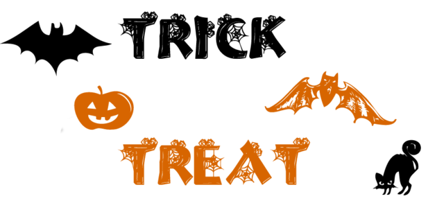 File:Trick or Treat Article.png