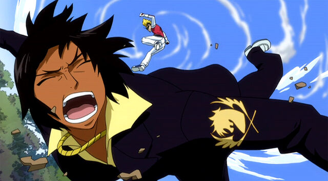 File:Ren attacked by racer.jpg