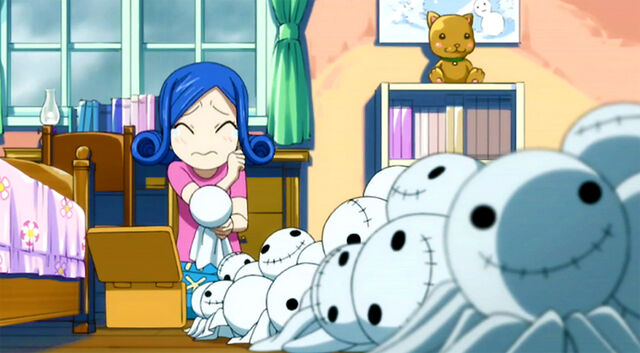 File:Juvia dolls.jpg