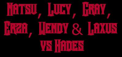 File:Team N vs. Hades.png