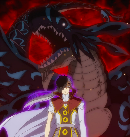 File:Future Rogue and Acnologia.png