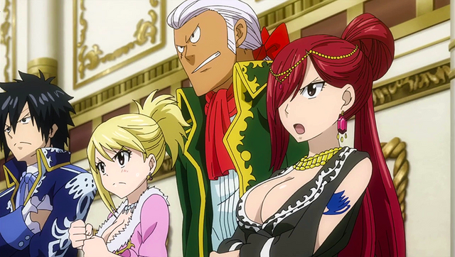 File:Fairy Tail asking Yukino to join.png