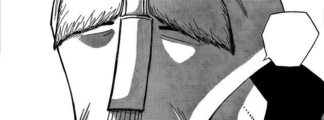 File:Yajima Seeing Natsu and Gajeel's Growth.jpg