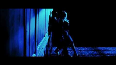 Jay Sean - Down ft