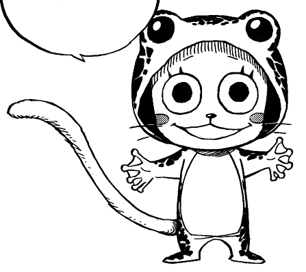 File:Frosch.jpg