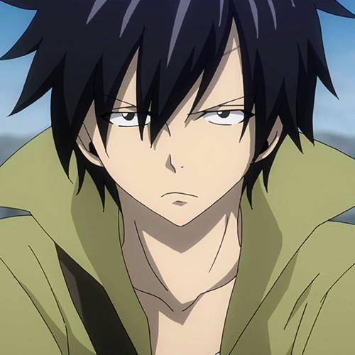 Personajes parecidos en el anime Latest?cb=20150817131508