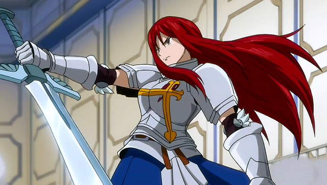 File:Erza is ready to fight.png