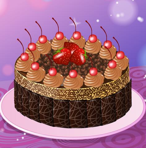 File:RaiXRed Wedding Cake.png