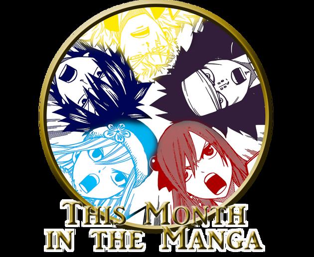 TMITM Header - October12