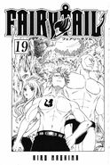 Cover of Volume 19
