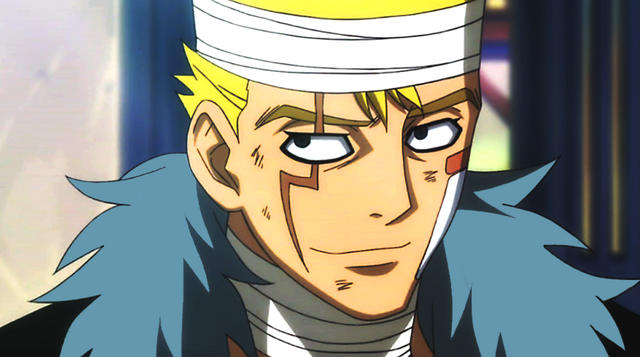 File:Laxus in Fantasia.png