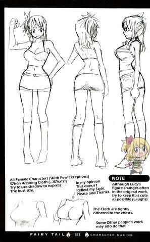 File:Anime Design Lucy 4.jpg