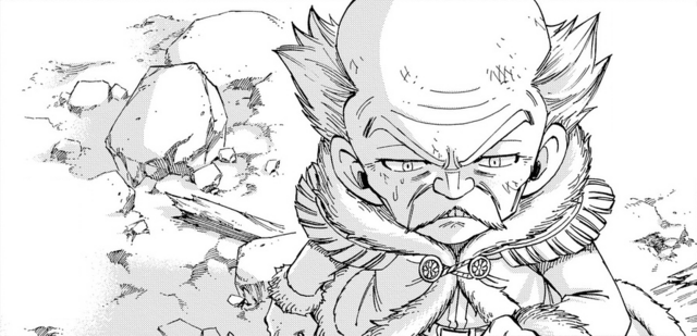 File:Makarov contemplates Hades' warning.png