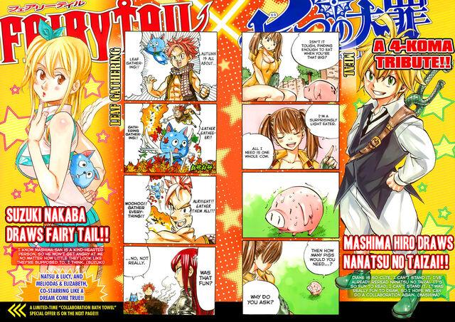 File:4-Koma Fairy Tail x Nanatsu no Taizai.jpg
