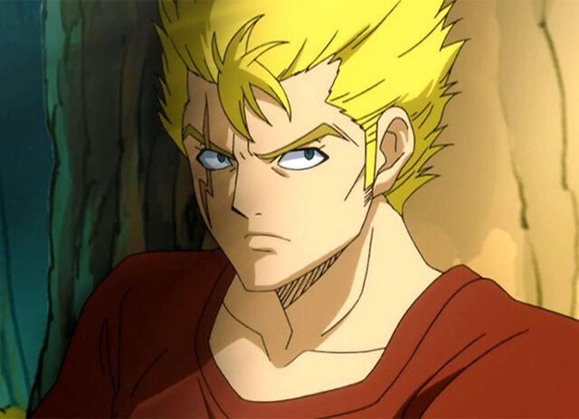 File:Laxus Ish made.jpg