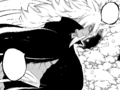 Acnologia makes his move.png