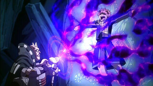 File:Byro sucking Natsu's magic out.jpg