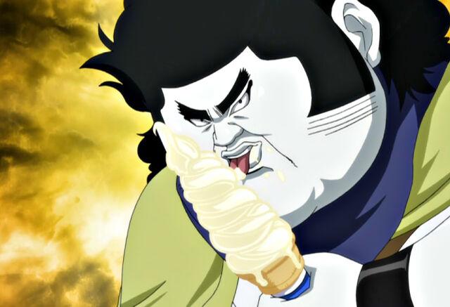 File:Kain eating ice cream.jpg