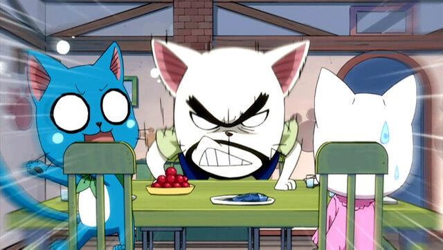 File:Lucky's wrath.jpg