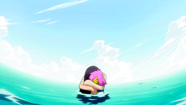 File:Ultear and Meredy hug.PNG