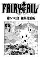 Cover 518