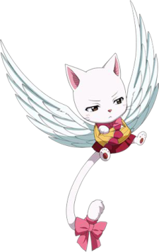[Shônen] Fairy Tail Latest?cb=20101210021026&path-prefix=es