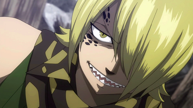 File:Jackal's wicked personality.png