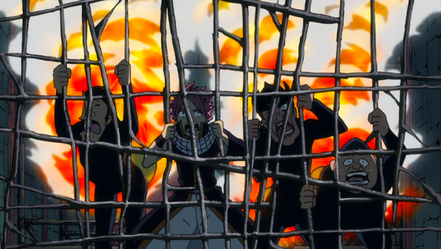 File:Fire in the prison.png
