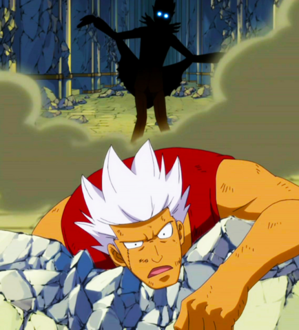 File:Sol's personality.png