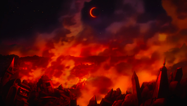 File:Burning Fiore.png