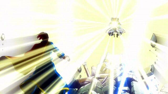 File:Jose illuminated by Makarov's Fairy Law.jpg