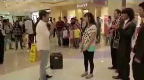 A failed marriage proposal of an Indian Boy..