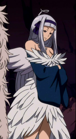 File:Angel X791 outfit.PNG