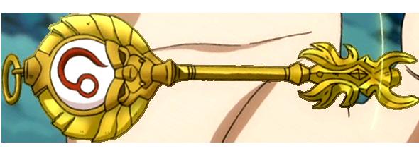 Plik:Leo key.png