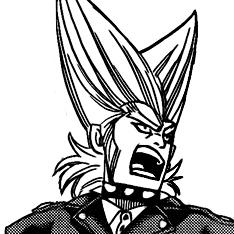 File:Horn Dude GMG Avatar.jpg