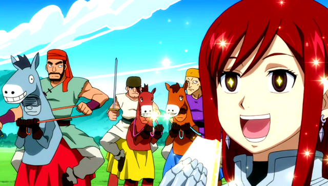 File:Bandits arrive before Erza.png