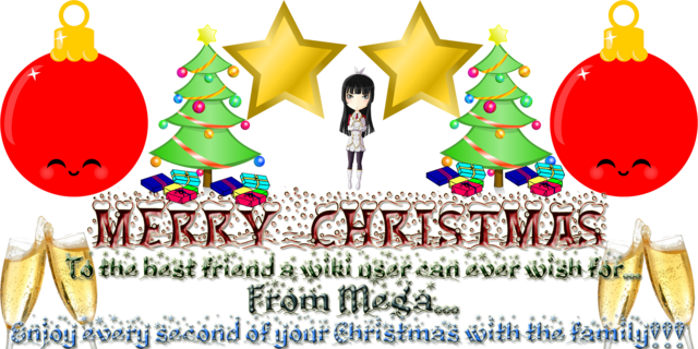 File:Christmas For Friends.png