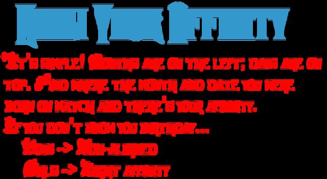 File:Affinity Logo.png
