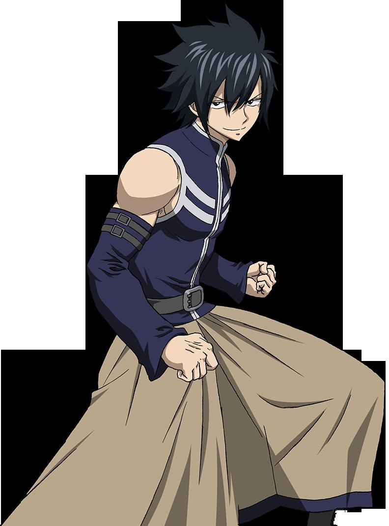 K Anime Characters Wikipedia : Image gray anime s fairy tail wiki fandom